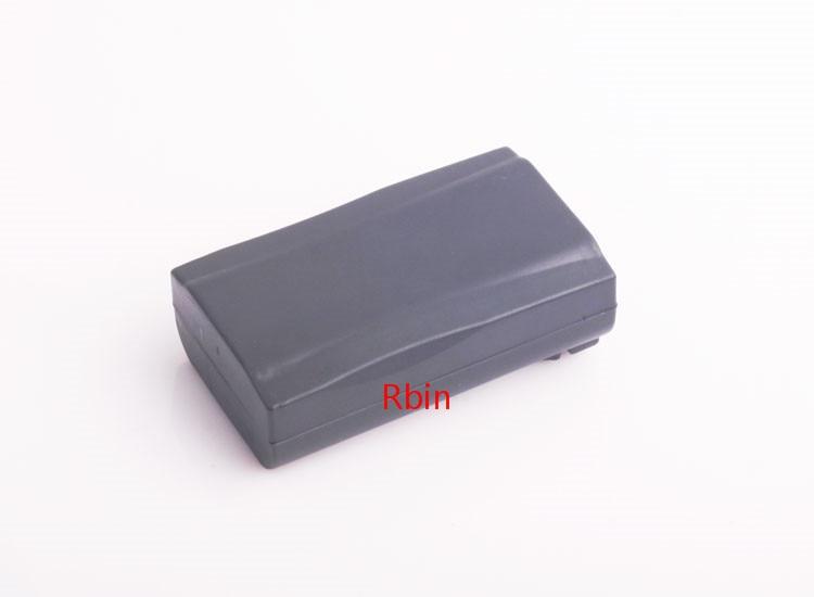 NIVO 2 M/2C Batteria Ricaricabile Li-Ion 3.7 v 5.0Ah 18.5 Wh Per Stazioni TotaliNIVO 2 M/2C Batteria Ricaricabile Li-Ion 3.7 v 5.0Ah 18.5 Wh Per Stazioni Totali