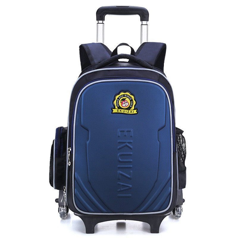 Online Get Cheap Character Rolling Backpack -Aliexpress.com ...