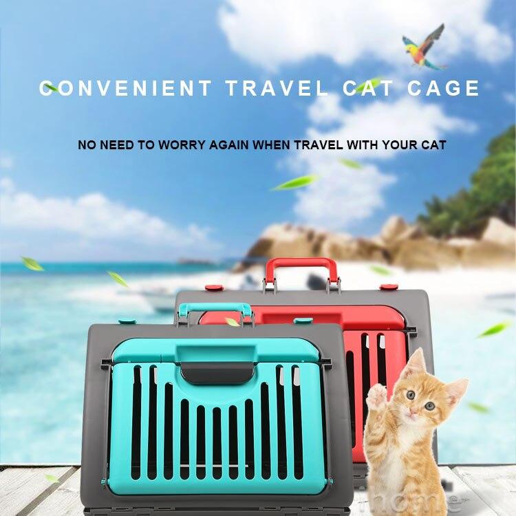Cat-Travel-Cage_01