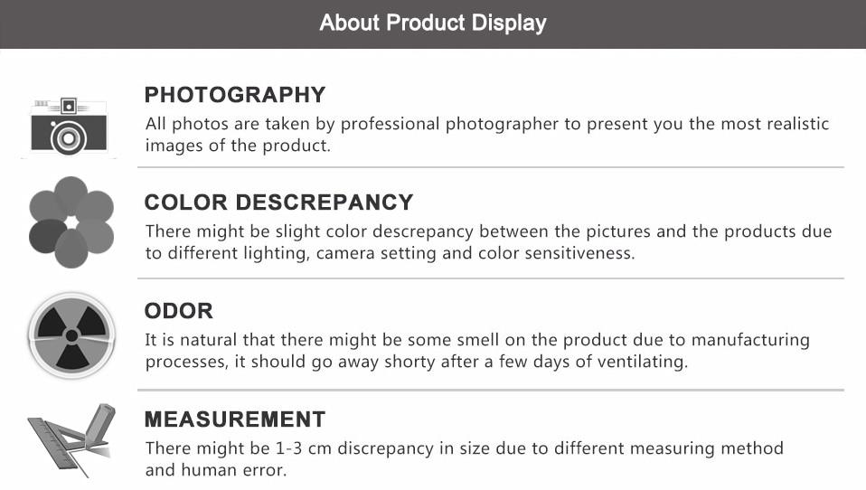 фиолетовый кошелек; фиолетовый кошелек; Основной материал:: ПУ; Материал Подкладки:: Синтетическая Кожа;