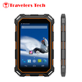IP68 Rugged waterproof tablet android Phone 7Inch MTK8382 Quad Core 1GB+16GB 13.0MP 7000mAh Big Battery Phablet PC