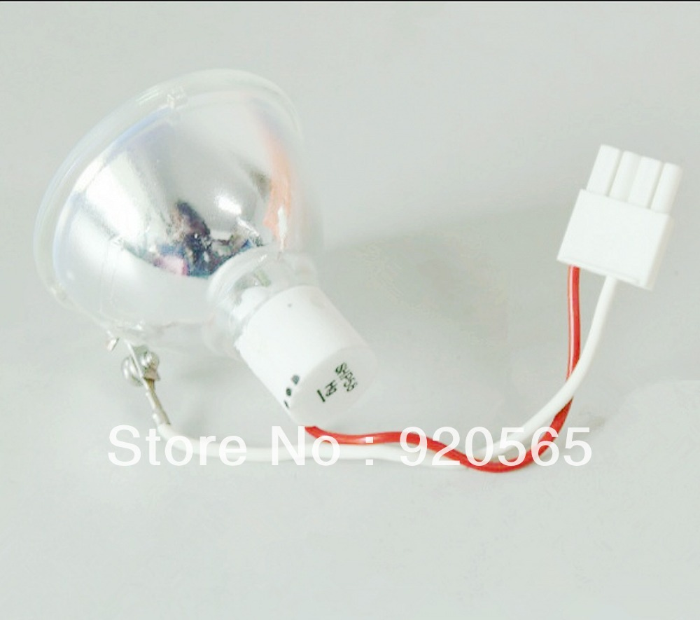 ФОТО Replacement Projector bare bulb SP-LAMP-021 For HD102