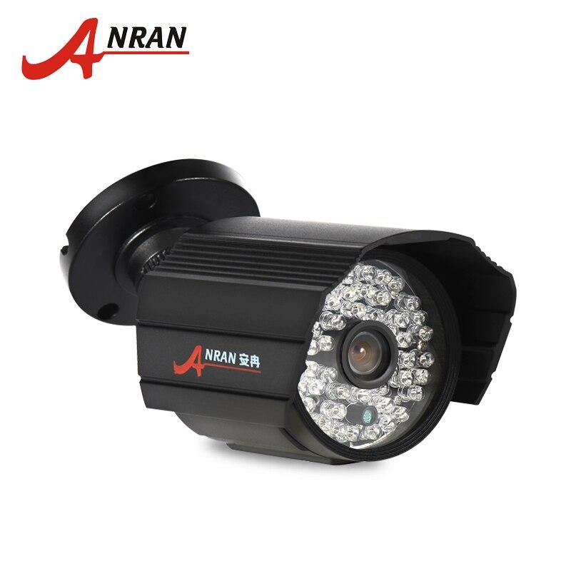 Onvif H.264 1080P 2.0Megapixel HD POE IP Network Camera Security CCTV Waterproof 48 IR Low Lux Video Surveillance Camera onvif cctv h 264 1 3 megapixel hd network outdoor waterproof ip camera with poe 4 array ir led 6mm night vision security