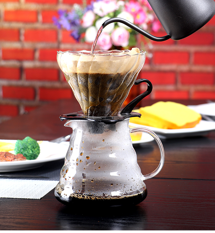 pour-over-coffee-maker-_01