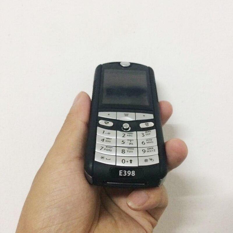 Motorola e 398 инструкция