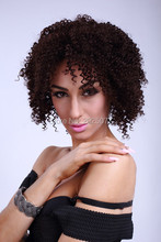 Fashion Key Hair products hair style nubian twist weave  black or other high quality hair extension