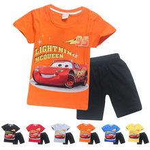34cad8c8f High Quality Car Pyjamas-Buy Cheap Car Pyjamas lots from High ...