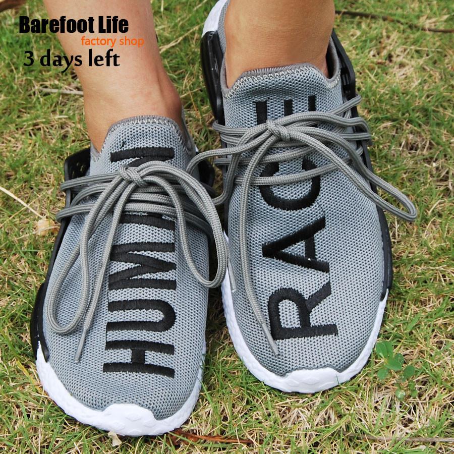 Barefoot life bg5