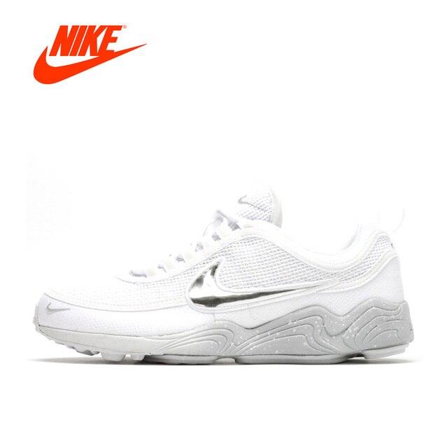 Air Authentique Lab 16 Nike Arrivée Zoom Original Nouvelle Spiridon xITqOOf
