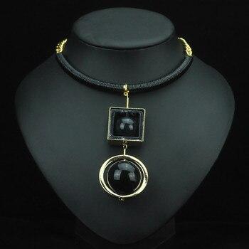 212b4316f5b1 Collar de nombre personalizado de la enfermera de oro de la cadena de los  hombres collar grabado de ...