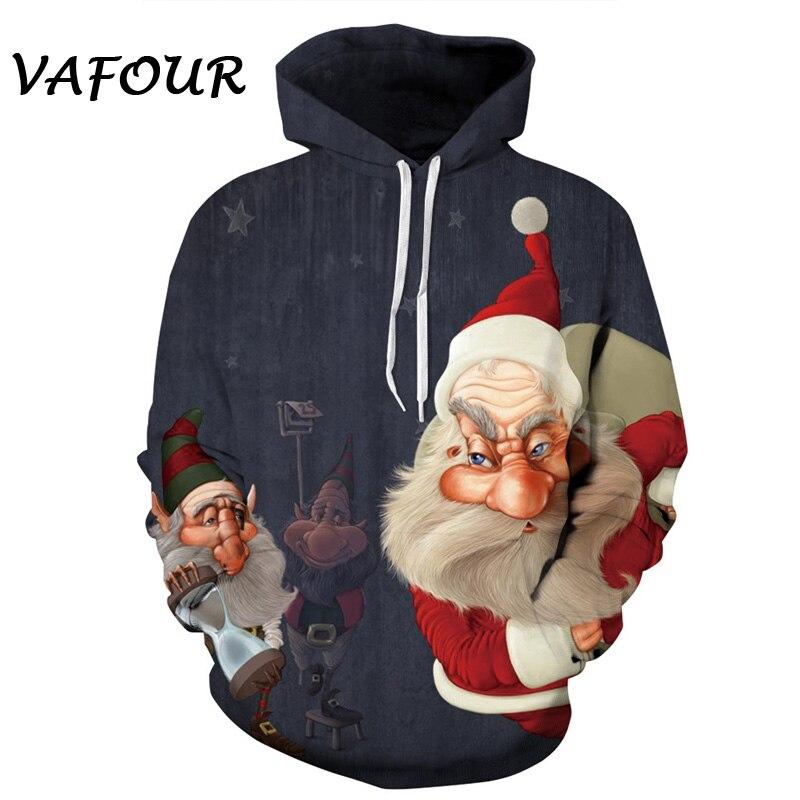Vafour 3D Hoodies Sweatshirts Men Women couples Print Hoodie Casual Tracksuits Fashion Regular Hoodie Coats Polyester Material