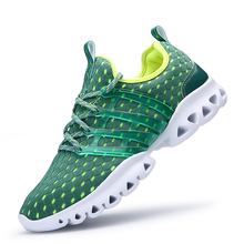 Men's Running Shoes Sneakers Women Spring Breathable Men's Sport Shoes Femme Outdoor Walking Shoes Zapatillas Deportivas Hombre