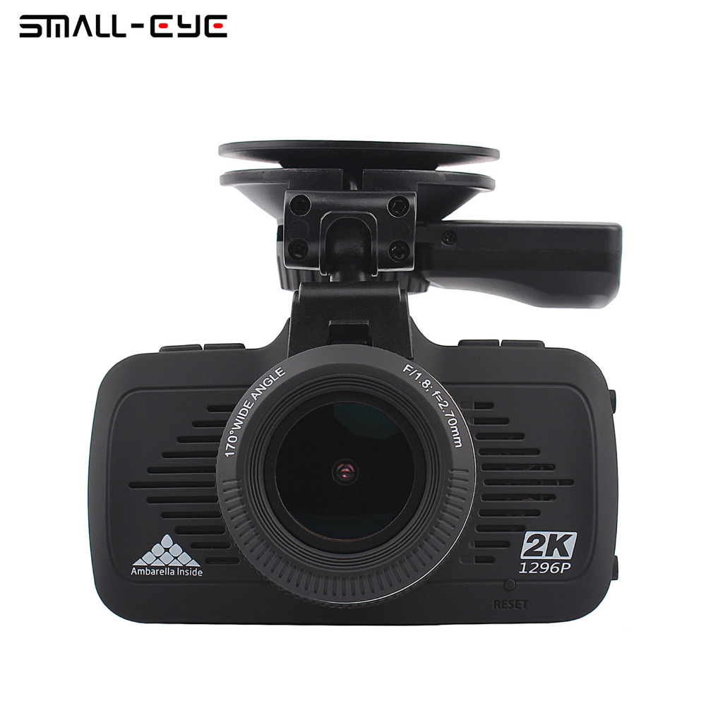 Mini 2.7 A7 Car Camera Full HD 2K Portable Car DVR Video Recorder 170 Degree Dash Cam with GPS Night Vision G-sensor WDR LDWS full hd 1080p car dvr video camera on cam dash camera car camcorder 2 4inch g sensor dash cam recorder night vision