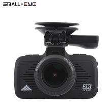 "Mini 2,7 ""A7 Auto Kamera Full HD 2 Karat Tragbare Auto DVR Video Recorder 170 grad Dash Cam mit GPS Nachtsicht g-sensor WDR LDWS"
