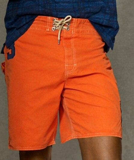 Mens Chino Shorts Sale
