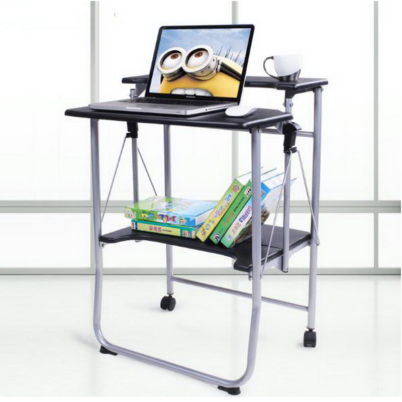 online get cheap modern school desk -aliexpress | alibaba group
