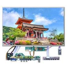 управления ЖК-панель аудио 1280x800