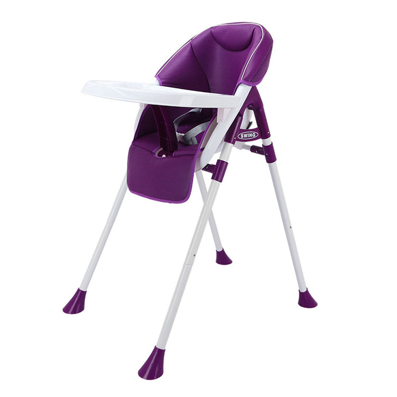 Baby Chair Portable Infant Seat Portable Infant Seat High Chair For Kids Seat Baby Feeding Table Adjustable Chairs