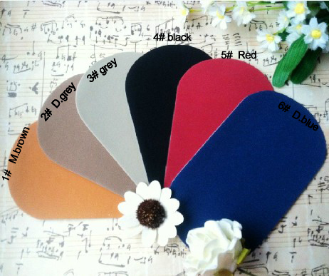 Online Buy Wholesale Adhesive Leather Patch From China