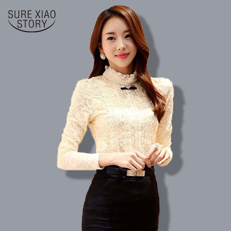 Women tops and blouses Women Clothing fashion