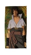 Free Shipping Anime Manga Naruto  Face Towels 30x70cm Hand Towel 005