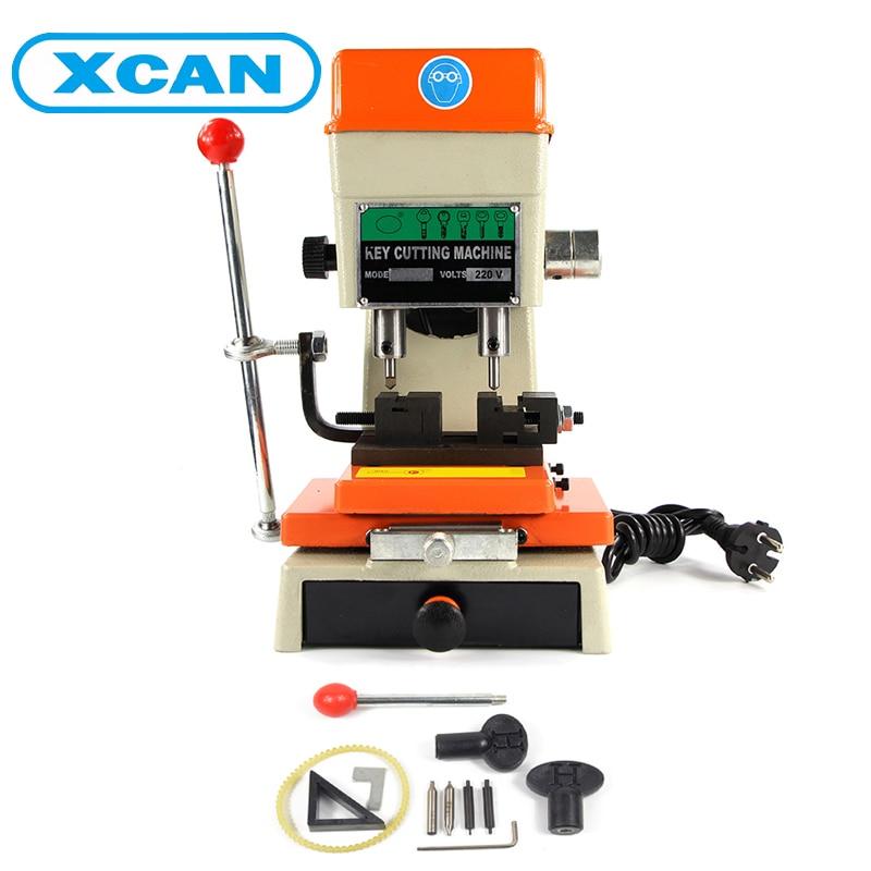 car key making machine
