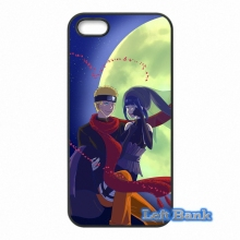 Naruto Uciha Akatsuki Phone Cases Cover For Sony Xperia