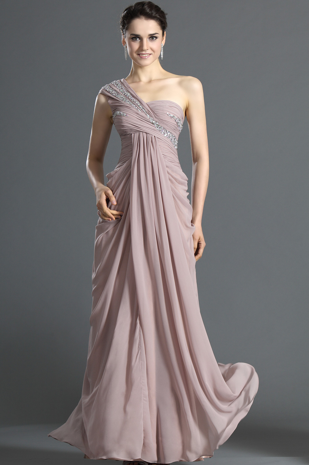 Compare Prices on Full Length Gowns- Online Shopping/Buy Low Price ...
