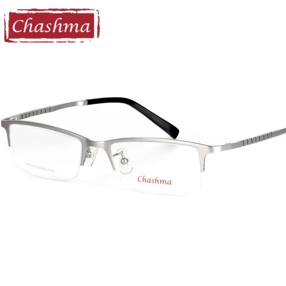 Chasma Myopia Ποτήρια Ποιότητας Γυαλιά - Αξεσουάρ ένδυσης - Φωτογραφία 2