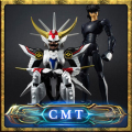 """IN-STOCK"" DATONG New Banner Armor Fans  Ronin Warriors Yoroiden Samurai Trooper"