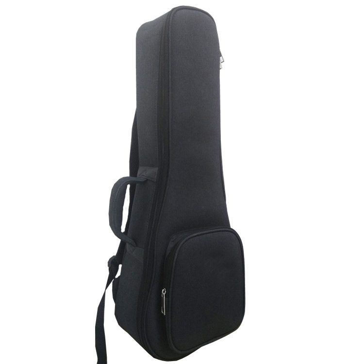 21 inch 23 inch Ukulele Gig Bag Case Backpack With Double Strap Oxford Cloth soprano concert tenor ukulele bag case backpack read item description carefully separate to buy this product is only one bag