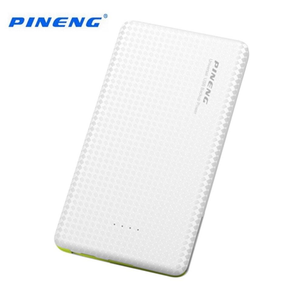 Banco do Poder rápido carregador de bateria externo Capacidade DA Bateria (mah) : 3001-5000 MAH