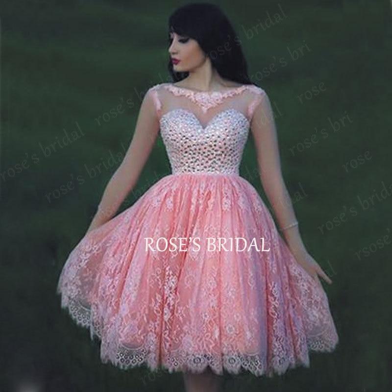 vestidos de fiesta baratos y lindos