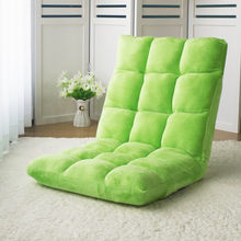 Captain Jack Lounge Stoel.High Quality Chair Sofa Promotion Shop For High Quality Promotional