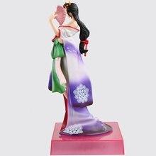 One Piece Nico Robin Figure 21cm
