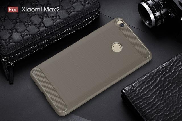 xiaomi max 2 case (11)