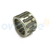 OVERSEE 93310 624U5 Connecting Rod Bearing Replaces Yamaha 93310 624U5 Outboard Engine Parts Parsun Hidea Outboard