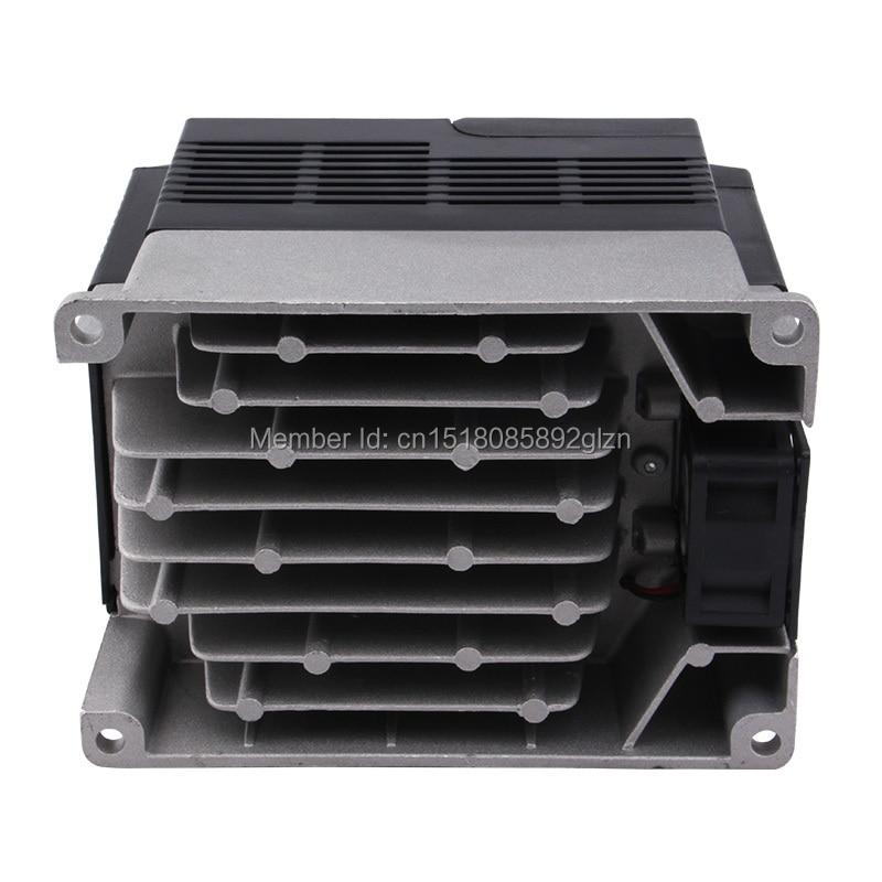 RITUO 1.5KW VFD convertidor de frecuencia de 220v 1.5kw VFD Variador - Piezas para maquinas de carpinteria - foto 4