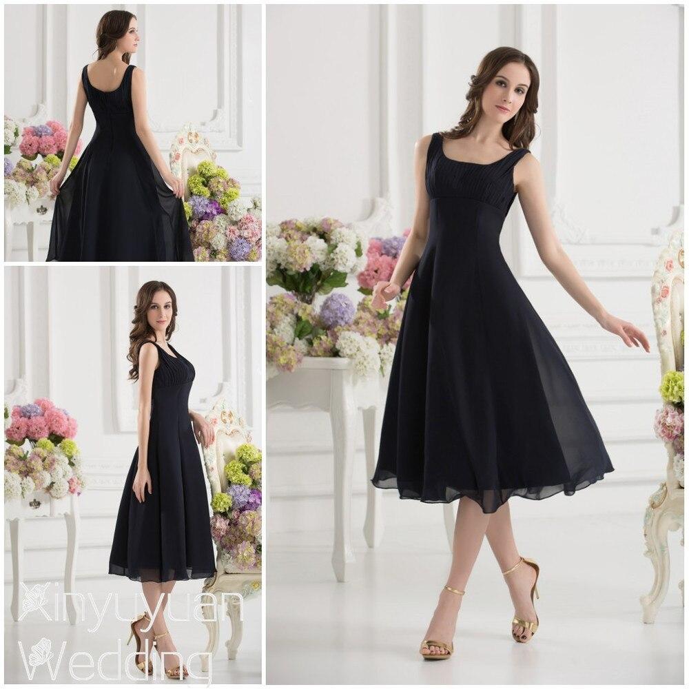 buy real sample vintage women elegant simple vestido de casamento abendkleider. Black Bedroom Furniture Sets. Home Design Ideas