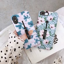 AXBETY Floop Case For iPhone 7 7