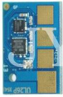 1Pk Tone reset chip voor Lexmark E260d 260dn 360dn 460dn 462dtn toner cartridge printer