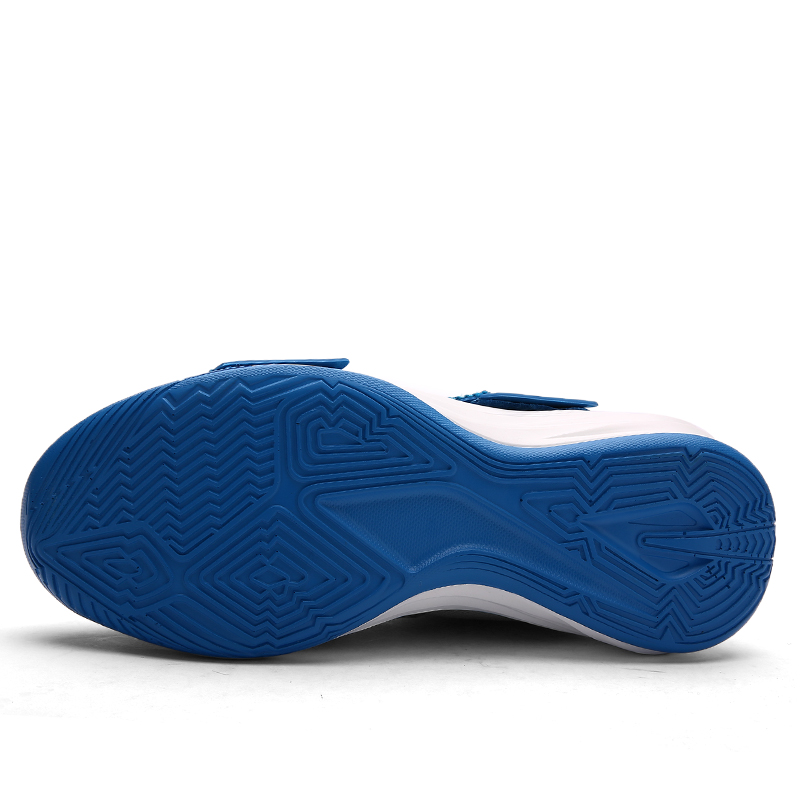 80763ae3f13 FOHOLANew Arrivals Dazzle color jordan 11 li ning basketball shoes men  Islands chuteira chaussures Lebron shoes-in Basketball Shoes from Sports ...