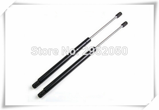 Free Shipping Car Gas Spring 2 pcs/lot Rear Liftgate Gas Lift Supports Tailgate Hatch Struts Spring For Nissan Xterra 2005-2013 free shipping 2 pcs lot rear trunk gas lift supports sturts car gas springs shocks for vw sedan only volkswagen passat audi a4