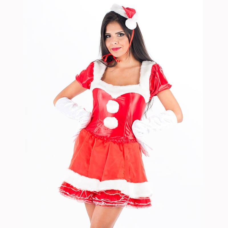Sexy russian girls sex pics-4841