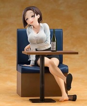 sexy ação chan tawawa