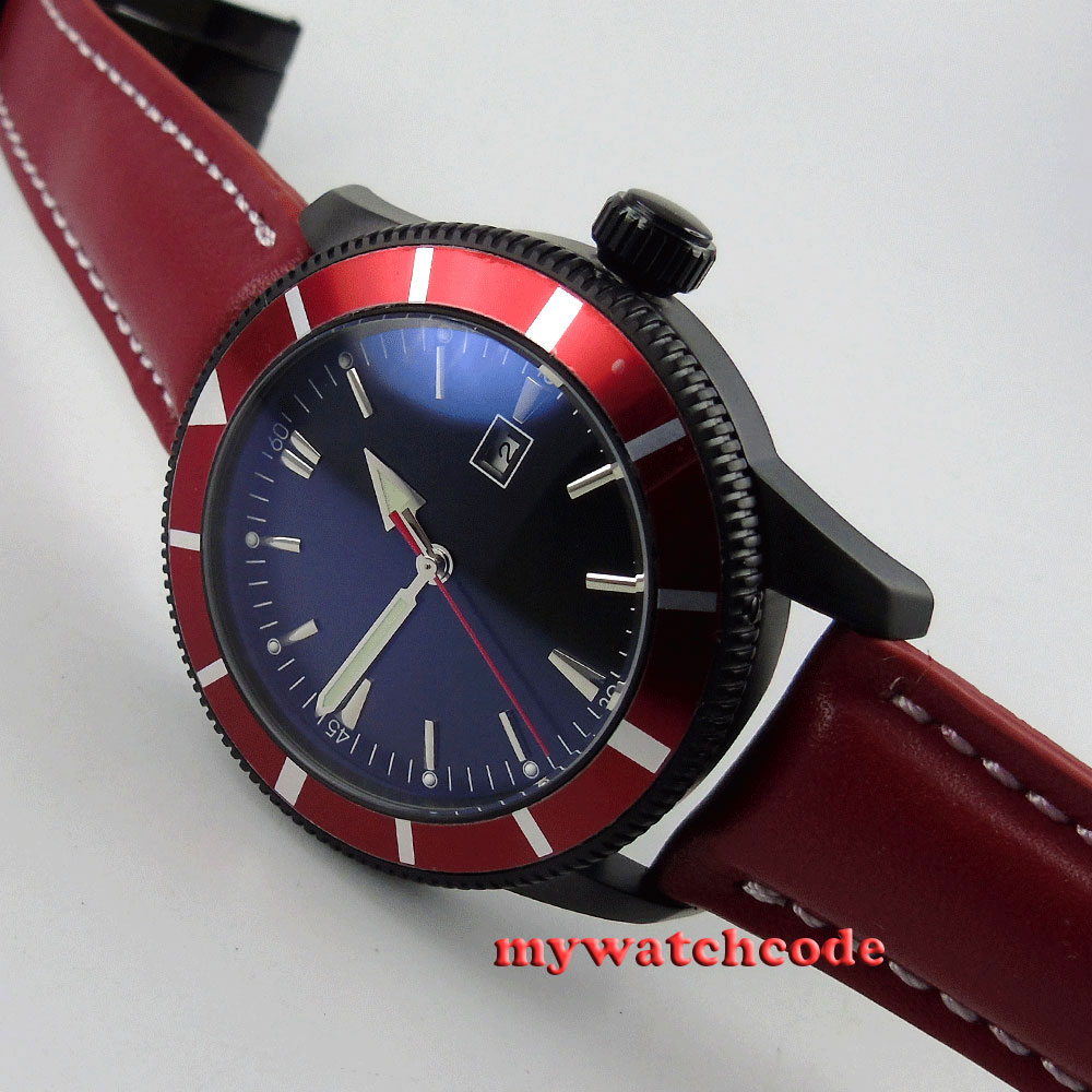 com diesel chrono rasp denim main watches blue