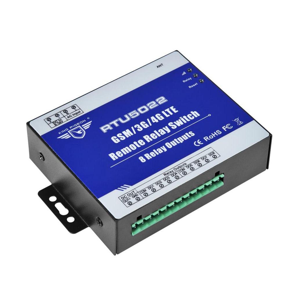 tcpip relay switch 04