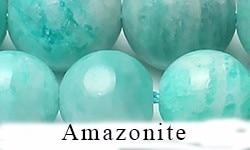 Amazonite2