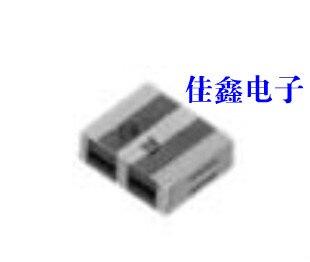 Патч керамический T8M тройник 8 MHZ 3 p 8,000 4,1*4,7 M TaoZhen