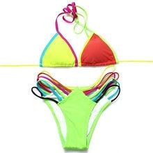 c4af56ea59c7 Sexy Bikinis Brasileiros Promotion-Shop for Promotional Sexy Bikinis ...